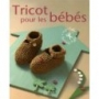 Tricot pour les bbs